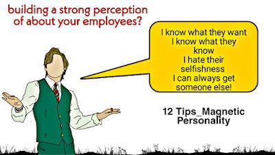 perception definition