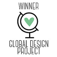 Global Design Project Shout Outs....