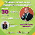 Invita SEE al diálogo virtual con el magisterio michoacano