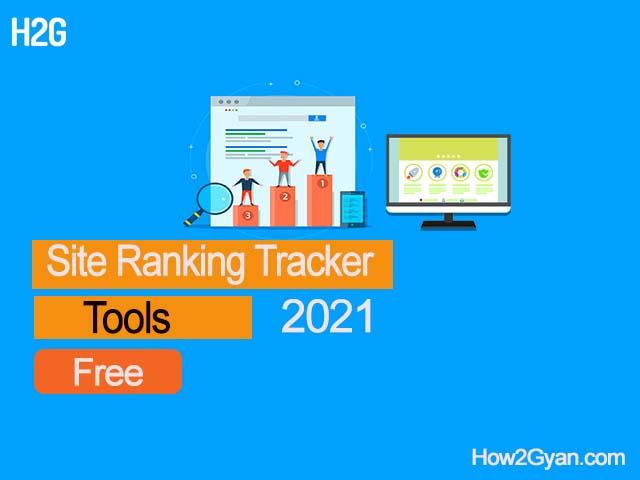 free-website-ranking-tracker-tools