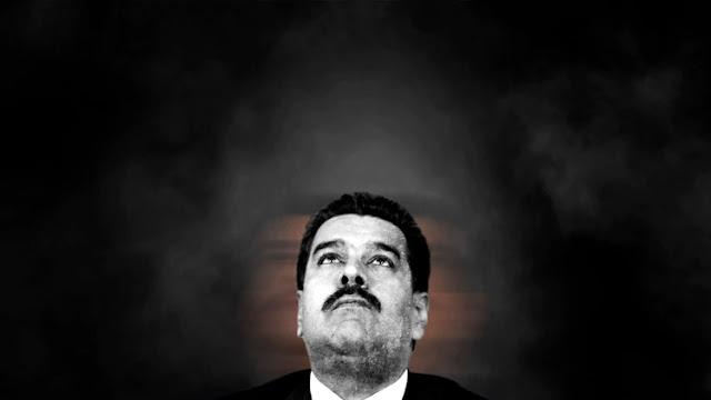Nicolás Maduro y una decisión que podría ser la última