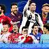 Super Star Patch V.1 2019 - PES2019