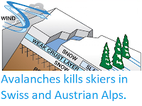 https://sciencythoughts.blogspot.com/2019/03/avalanches-kills-skiers-in-swiss-and.html