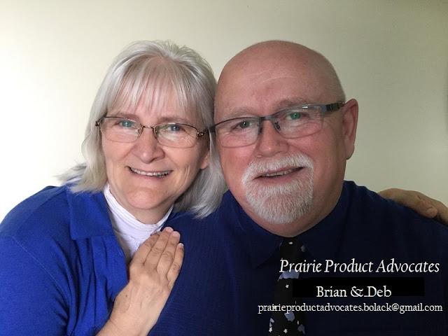 Prairie Product Advocates