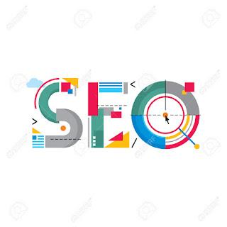 seo search engine optimization adalah, search engine google, pengertian search engine optimization ( seo ),
