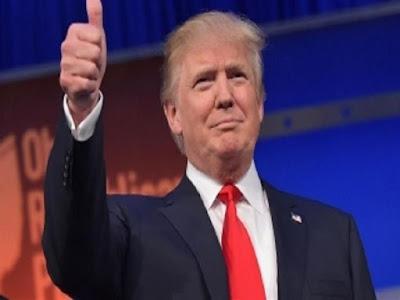 دونالد ترامب, انتخابات الكونجرس, تويتر, انتخابات التجديد النصفي للكونجرس,