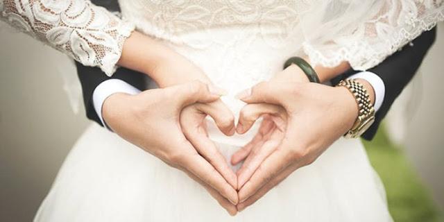 Hal Yang Harus Dilakukan Sebelum Menikah, Kawin, Agar Tidak Menyesal
