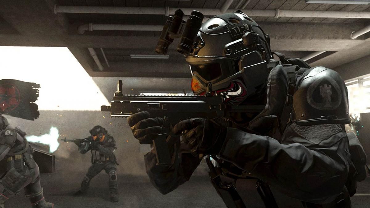 The worst Call of Duty Warzone weapons to avoid at all costs (February 2021)