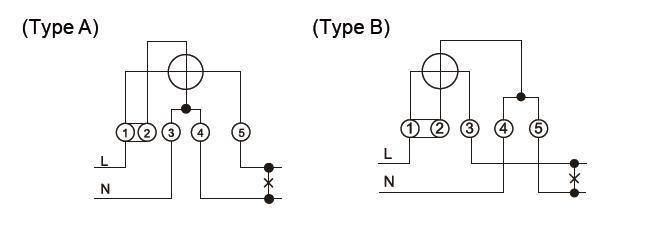 تعرف على العداد الكهربائي احادي الوجة ومبدا عمله وتوصيله