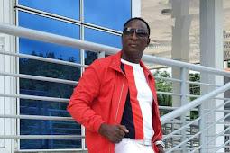 """#EndSars: 'Yan Najeriya sun yaba wa shahararren Jeremiah Omoto Fufeyin Sahihancin Annabta game da zanga-zangar """"-Aproko Afrika"""