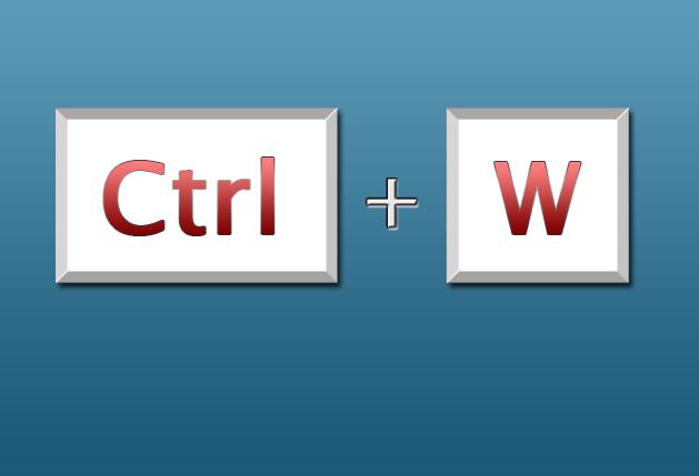 اهم اختصارات لوحة المفاتيح الكيبورد DC.png