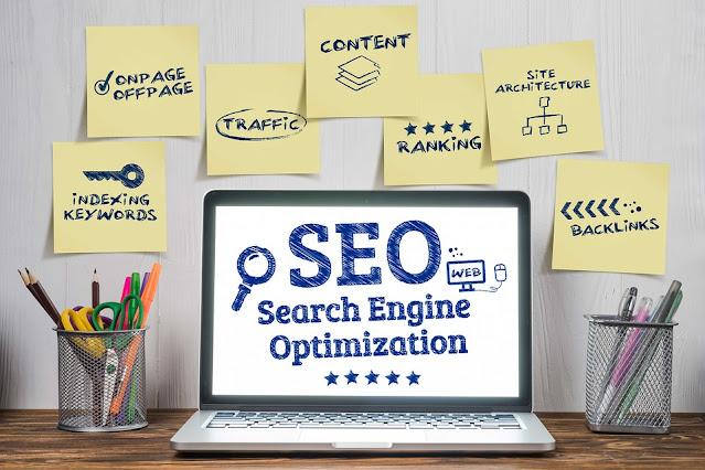 أفضل طريقة لكتابة مقال صديق محركات البحث SEO - يؤدي إلى زيادة عدد الزيارات الى موقعك