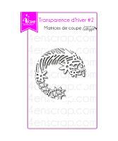 https://www.4enscrap.com/fr/les-matrices-de-coupe/1233-transparence-d-hiver-2-4002111703661.html