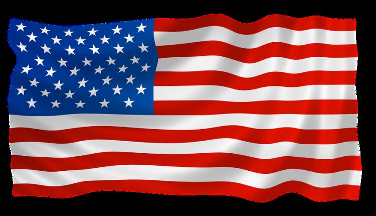 Kodi Netflix 2019: United States #USA free iptv hd server