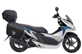 101 Modification Motorcycle Honda Vario 125 FI Cool and Newest This Year - Modern Moto Magazine