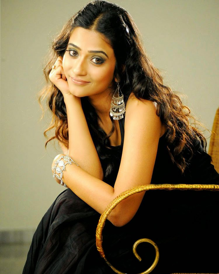 india actress aditi - photo #19