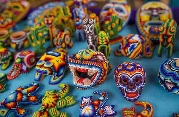 Puerto-Vallarta-Riviera-Nayarit-homenaje-comunidad-Huicho-turismo-viajeros-destinos- travel-travelling