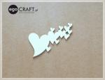 http://www.egocraft.pl/produkt/396-chmura-serc-w-rytmie-serca-heart-rhyth