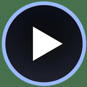 Poweramp Music Player v3-build-839-play/uni APK