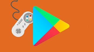 Lista de Jogos pagos totalmente de graça para Android!