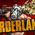 JOGO: BORDERLANDS GAME OF THE YEAR EDITION REPACK PT-BR + CRACK + 4 DLCS + MULTIPLAYER ONLINE TORRENT PC