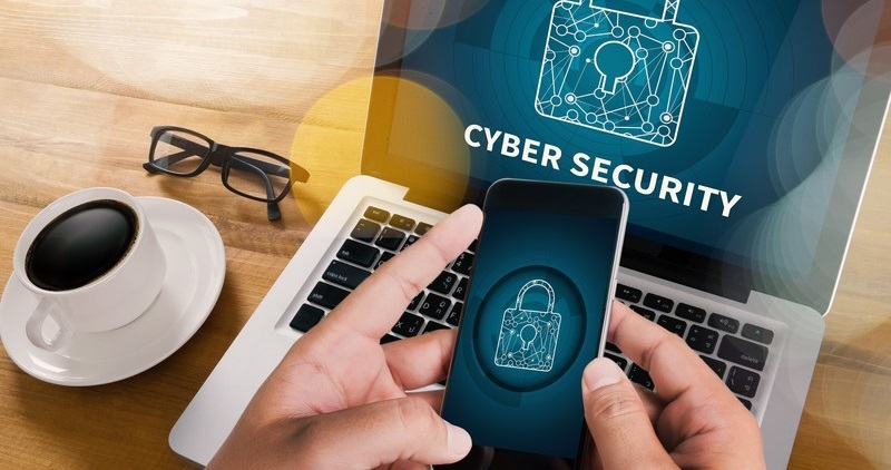 Cybersecurity and Your Phone Today