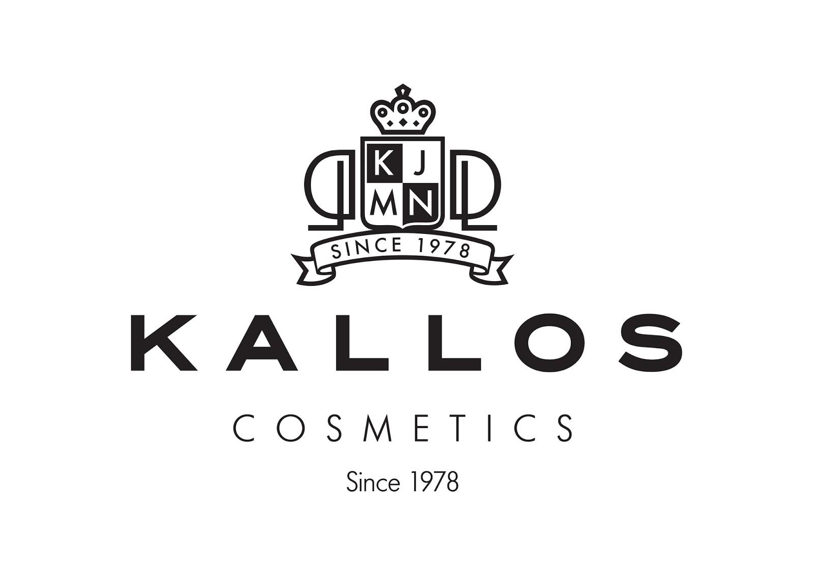Wszystko o Kallosach + moich 5 zastosowań maski Kallos.