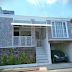 Disewakan: Villa 3 Kamar di Lingkungan EL GRANDE HOTEL, Karangploso Malang Dekat BATU