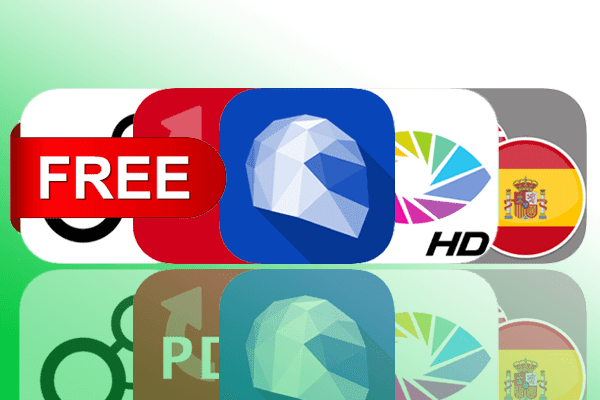 https://www.arbandr.com/2020/02/Paid-iphone-ipad-apps-gone-free-today-on-the-appstore07.html