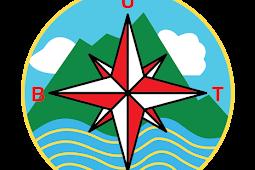Download Logo Basarnas Vektor AI