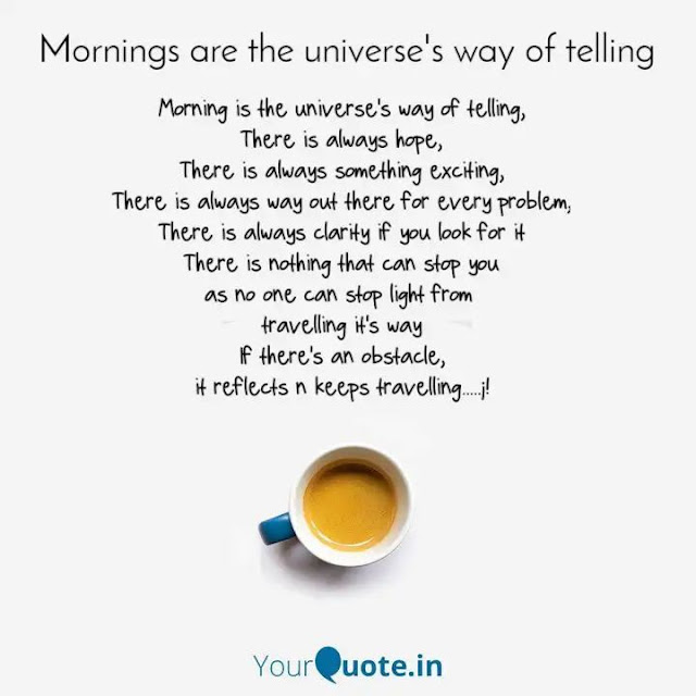 Morning-english-poetry