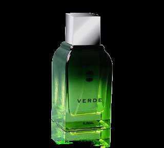 verde lrg 1