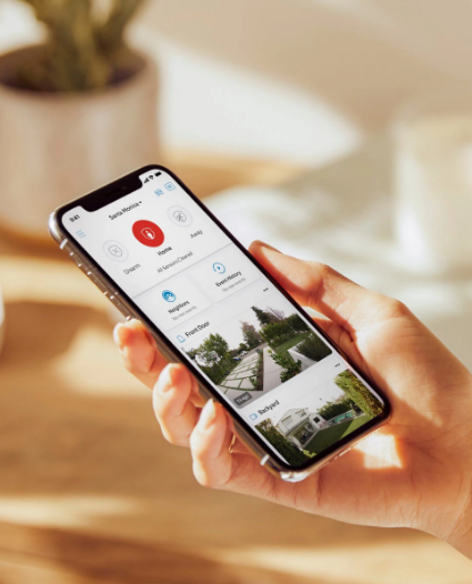 Understand the BEST Products to Protect YOUR Home in 2020