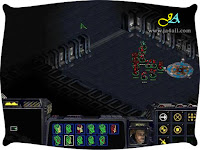 Starcraft Brood War Full Version PC Game Screenshot 5
