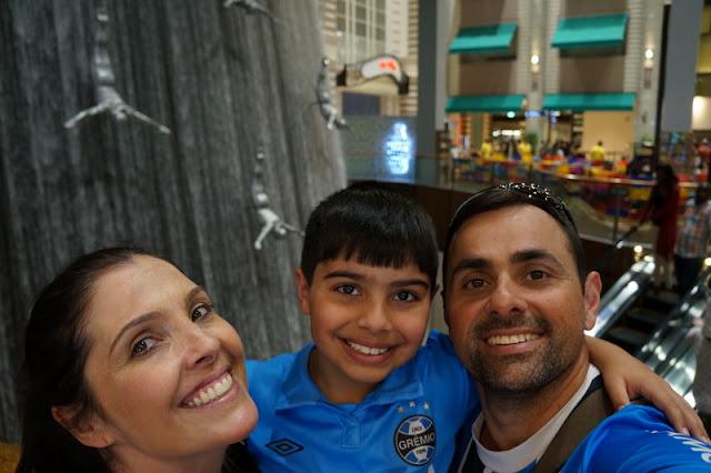 Roteiro de 9 dias nos Emirados Árabes: Dubai, Abu Dhabi e Al Ain