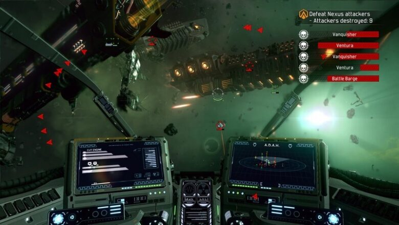 Download the latest update of Starpoint Gemini 3 game, download Starpoint Gemini 3 game, download Starpoint Gemini 3 game, download full Starpoint Gemini 3 game, download healthy crack Starpoint Gemini 3 game, download the final version of Starpoint Gemini 3 game, review Starpoint Gemini 3 game