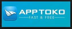 Download Aplikasi Apptoko