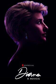 Diana: O Musical