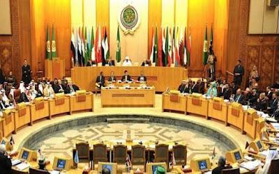 العراق يشارك في الدورة 51 لمجلس وزراء الاعلام العرب