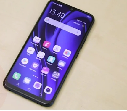 Buy Vivo U10 From  AMAZON on 29 September 2019 Price Starts RS 8990 In India Key Features Specifications