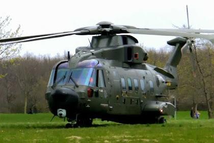 Tegas Dan Berani. Panglima TNI Jenderal Gatot Nurmantyo Selain Membatalkan Kontrak Pembelian Helikopter AW-101, Juga Melakukan Hal LUAR BIASA Ini!