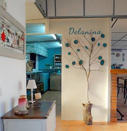 De local de hostelería a taller de restauración: historia de una transformación