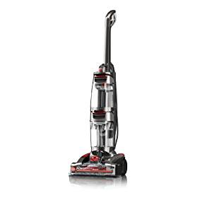 https://click.linksynergy.com/deeplink?id=DMm6mvjT5LA&mid=38606&murl=https%3A%2F%2Fwww.bestbuy.com%2Fsite%2Fhoover-power-path-deluxe-upright-deep-cleaner-iron-ore-metallic-genesis-red%2F3695149.p%3FskuId%3D3695149