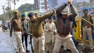people-in-bihar-can-complain-against-police-online