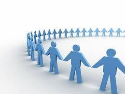 Contoh-Contoh Sikap Untuk Mewujudkan Keselarasan Sosial Beserta Penjelasannya Terlengkap