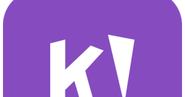 Free Technology For Teachers Kahoot Launches A New Mobile App
