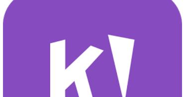 app kahoot