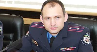 Бывший чиновник режима Януковича назначен зам. главы президентского Офиса