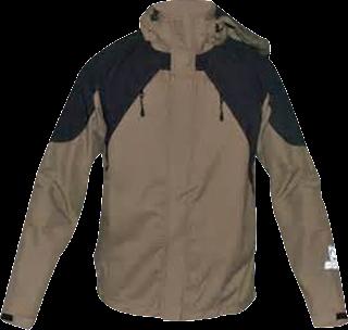 Tempat Pembuatan Seragam Jaket Parasit Di Bengkulu