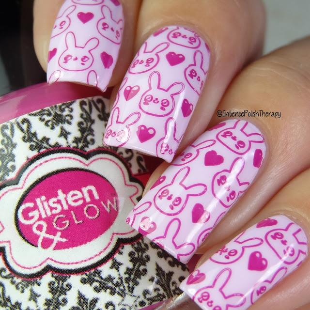Glisten & Glow - Mother Flora